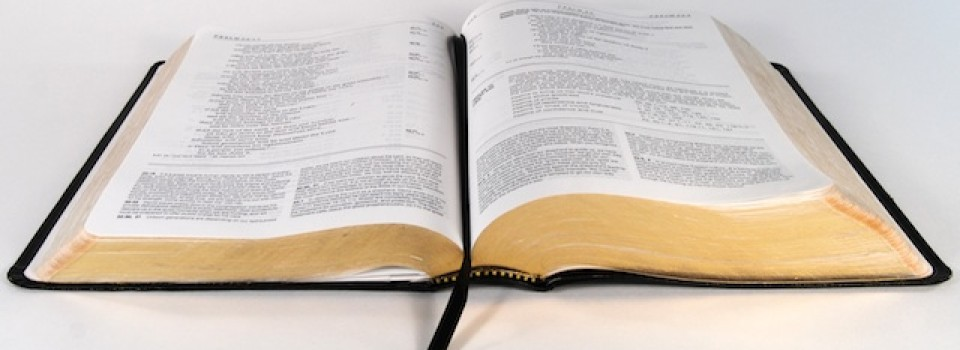 sermon-preparation
