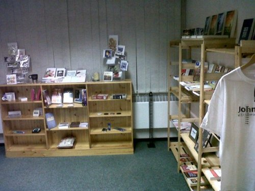 Book Store 2