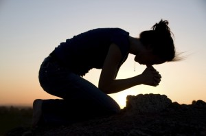 prayer-on-my-knees4-1024x679